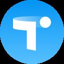 Teambition:teambition.com
